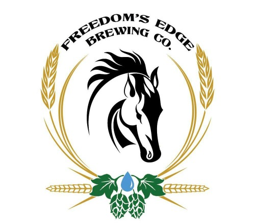 Freedom's Edge Brewing