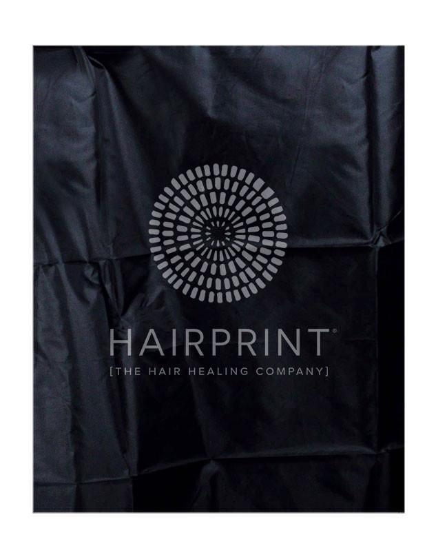 hair salon capes