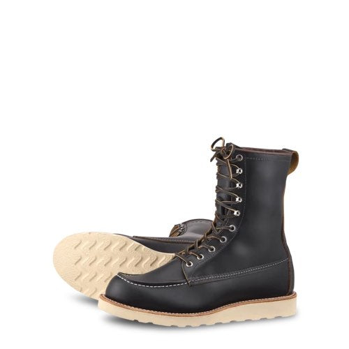Red Wing 8829 to be released on October 10th.