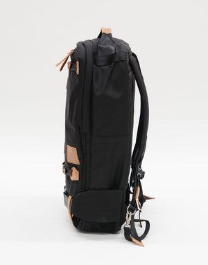 Master-Piece Potential 3 Way Bag Black