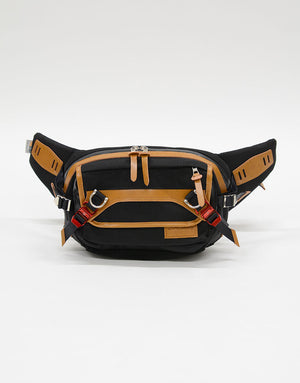 Master-Piece Potential Sling Bag