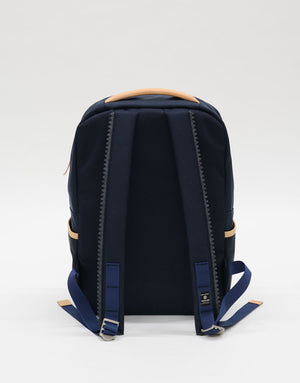 Master-Piece X FDMTL Backpack