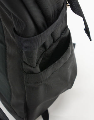 Master-Piece Spec Backpack Black
