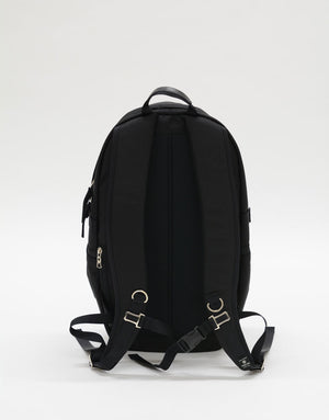 Master-Piece Spec Daypack Backpack Black