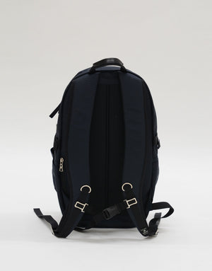 Master-Piece Spec Daypack Backpack Navy