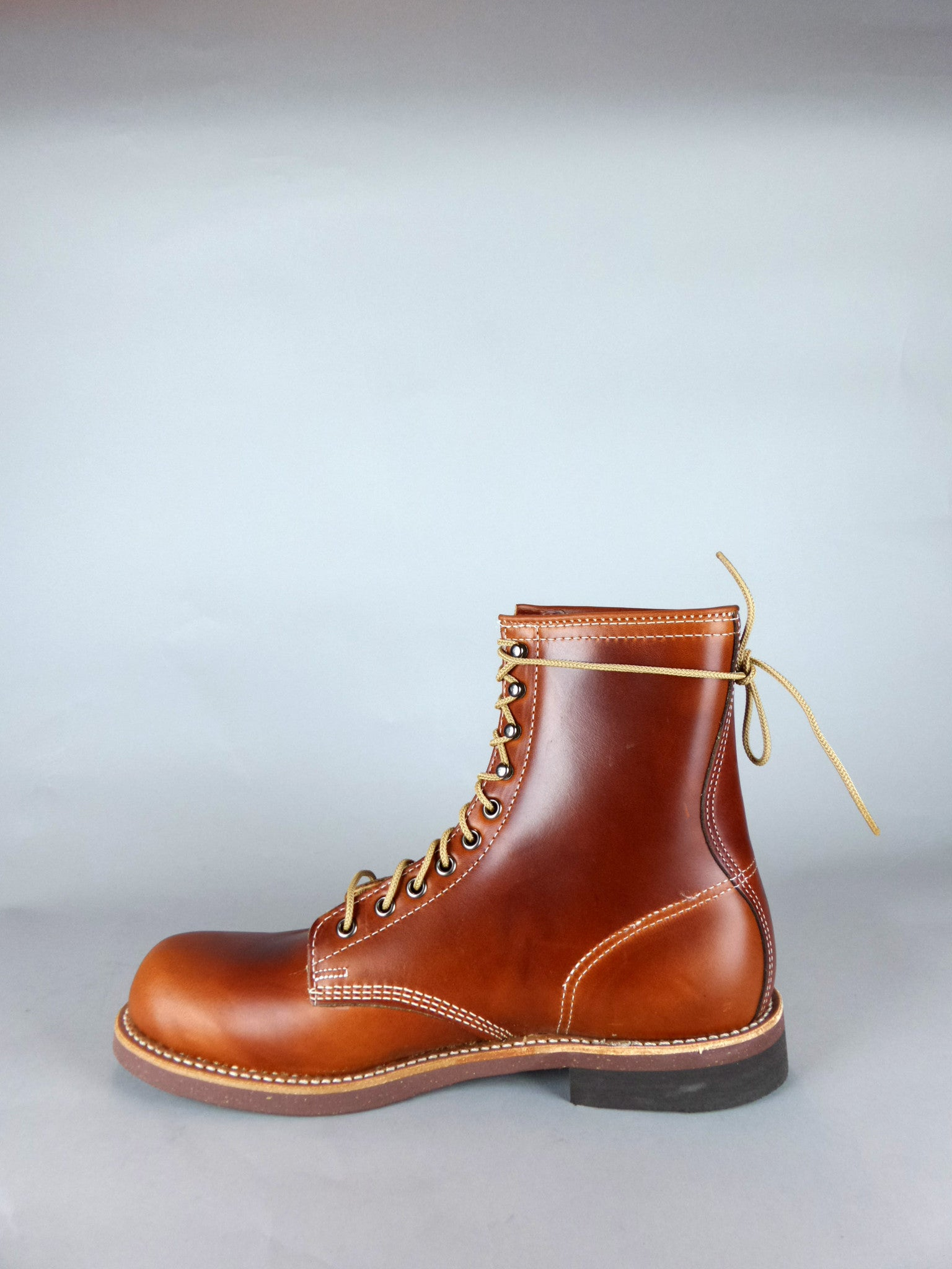 Thorogood 1892 Tomahawk 8 Inch Boots in