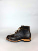 Truman Boot Java Waxed Flesh