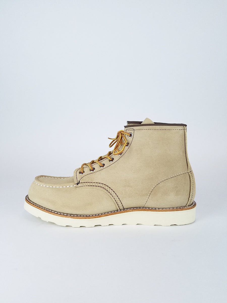 Red Wing 8850