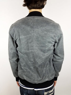 3sixteen Stadium Jacket