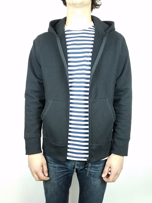 3sixteen Heavy Weight Hoody