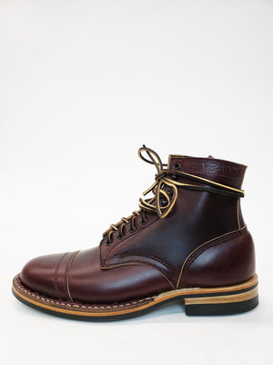 White's Boots MP Number 8 Chromexcel