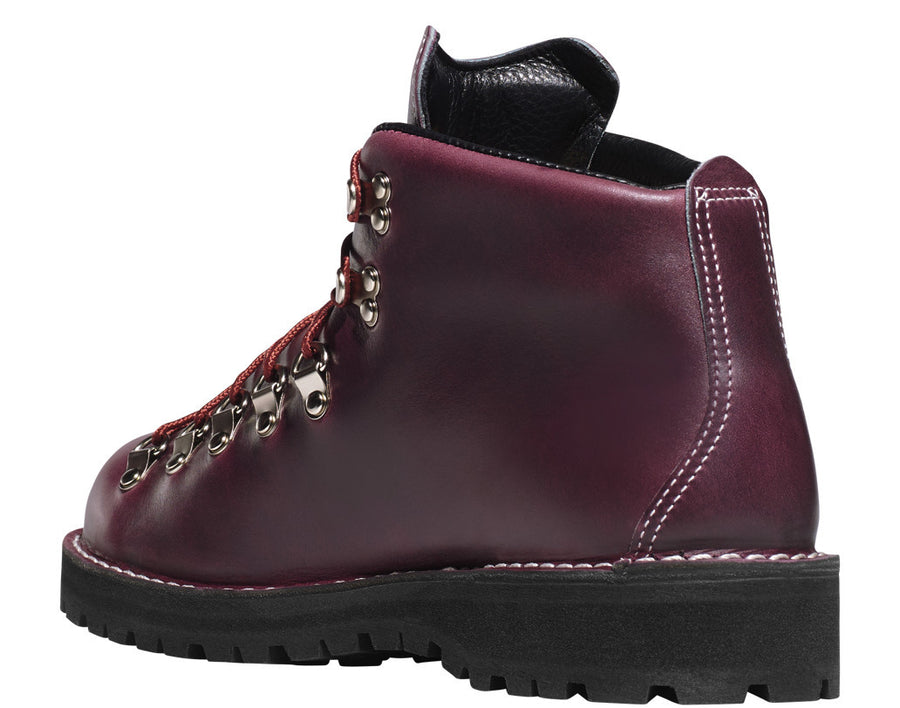 Danner Mountain Light Plum
