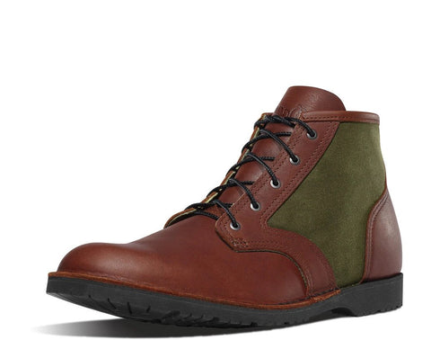 Danner Forest Heights