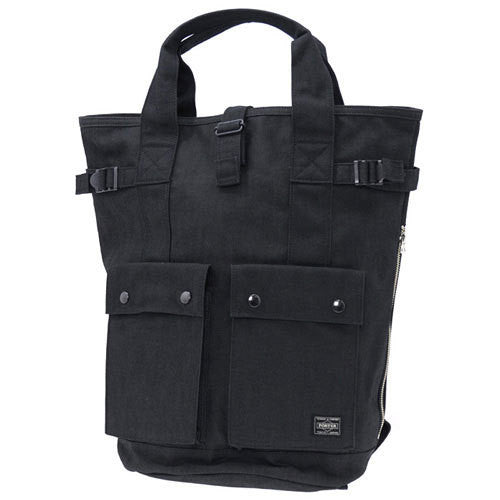 Porter Smoky 2 Way Rucksack