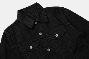 3sixteen Light Weight Type 3s Double Black
