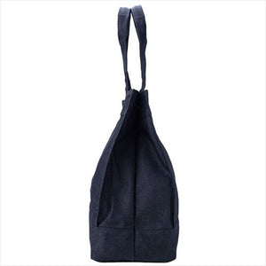 Porter Smoky Tote Bag