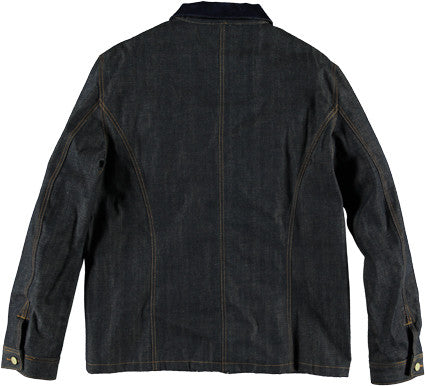 Eat Dust Fit 673 Jacket