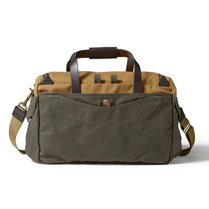 Filson Sportsman Bag