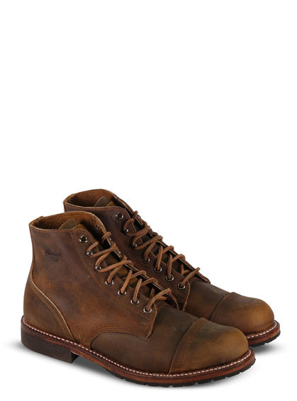 Thorogood Portage 814-4411Wheat Predator