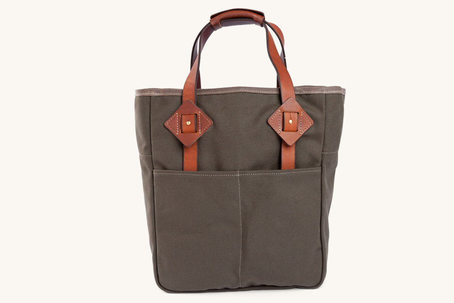 Tanner Goods Everyday Tote in Sage