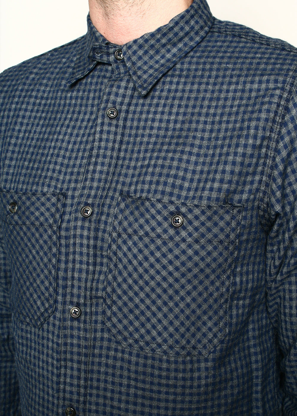 New Arrivals Tagged Made in USA - Mildblend Supply Co