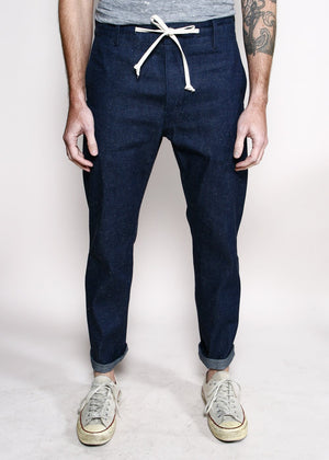 Rogue territory boarder pant neppy