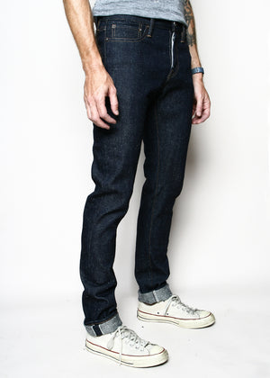 Rogue Territory SK 14 oz Neppy Denim