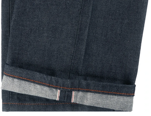 Naked and Famous Women's Classic 11oz Selvedge Denim