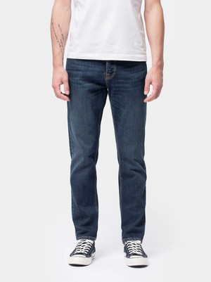Nudie Jeans Steady Eddie 2 Dark Classic