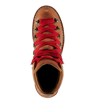 Danner Women's Mountain Light