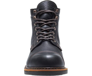 Wolverine 1000 Mile Jenson Waterproof Boot Black