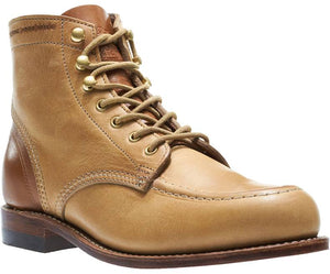 1000 Mile 1940 Boot in Tan