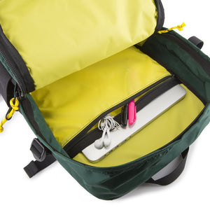Topo Designs Stack Pack in Forest
