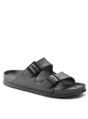 Birkenstock Arizona Essentials Anthrocite 1001478