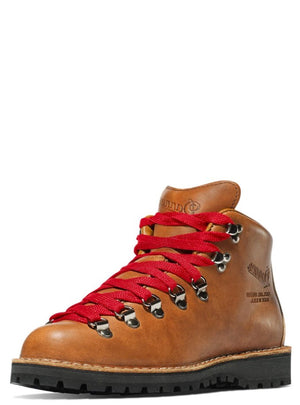 Danner Women's Mountain Light Cascade