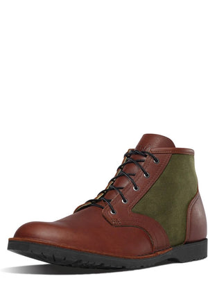 Danner Forest Heights Pittock