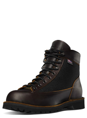 Danner Light Woodlawn