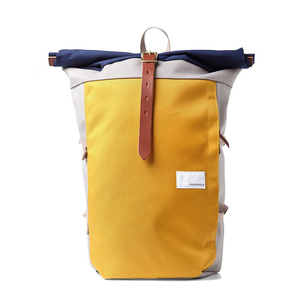 Nanamica Cycling Pack Tan