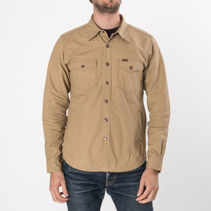 Iron Heart Shirt IHSH-187