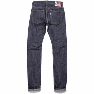 Pure Blue Japan XX-11 17oz