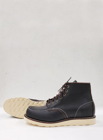 Red Wing 8849 6