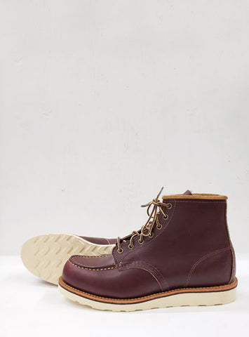 Red Wing 8856 6