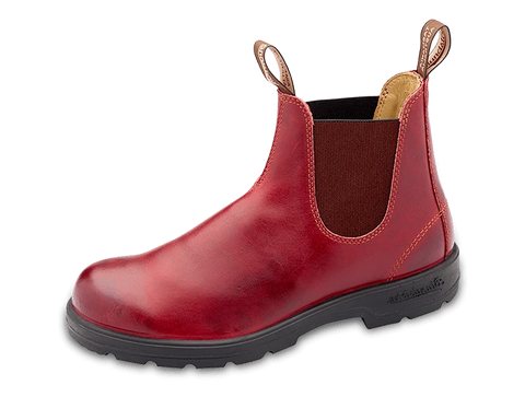 Blundstone 1440 Redwood