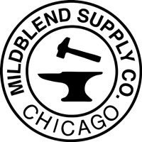 Mildblend Supply Co