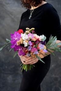 Posy - next day delivery!