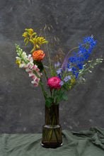 Load image into Gallery viewer, Fidrio in vase  - next day delivery!