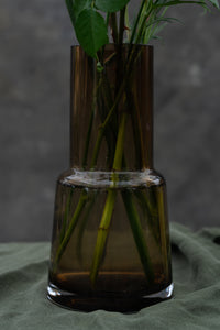 Fidrio in vase  - next day delivery!