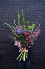 Load image into Gallery viewer, 'Feature bouquet' Mrs Fields - next day delivery!
