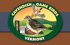 Cavendish Game Birds