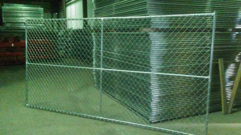 temporary-chain-link-fence-panels